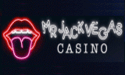 Mr Jack Vegas�Casino