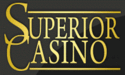 Superior�Casino UK