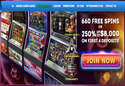 Gossip Slots exclusive free spins