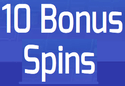 Hello Casino no deposit spins